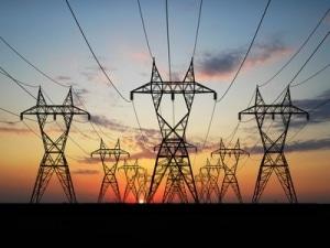 Sectores de la Energía, química y petroquímica