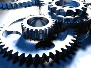 Sectores de Suministros Industriales
